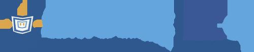 Logo compuesto biblio y ccq